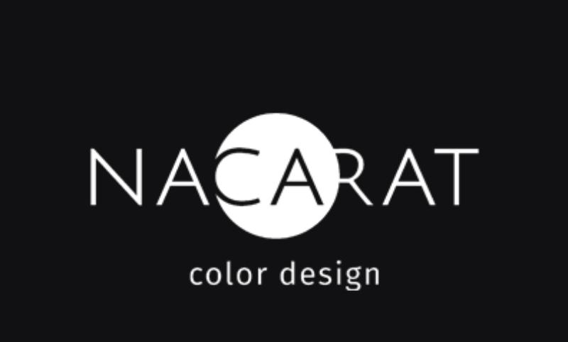 Nacarat Design