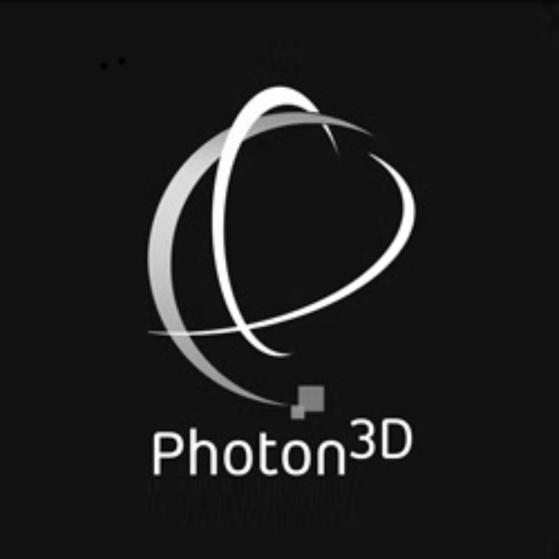 Photon 3D